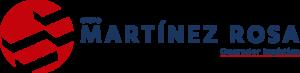 logo Martinez Rosa